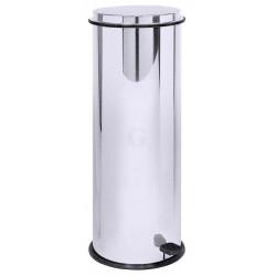 Contacto Tretabfallbehälter, geruchsdicht, 25 l