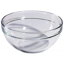 Contacto Glasschale 0,55 Liter