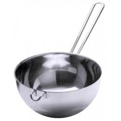 Contacto Wasserbadschüssel, 2 l