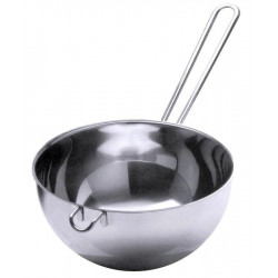 Contacto Wasserbadschüssel, 3,5 l
