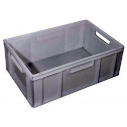 Contacto Stapelbehälter 60x40x32 cm