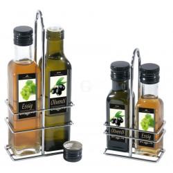 Contacto Menage Öl/Essig 250 ml