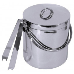 Contacto Eisbehälter, doppelwandig, 3 l
