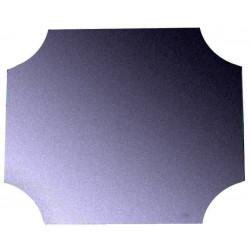 Contacto Buffet Modulsystem, kassettiert, 48 cm
