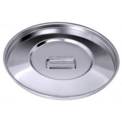 Contacto Deckel für Behälter 3008/075