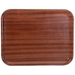 Contacto Tablett, rutschfest, 60 cm