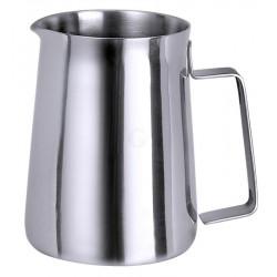 Contacto Milch/-Wasserkanne, 0,65 l