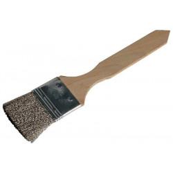 Contacto Drahtpinsel, 22 cm