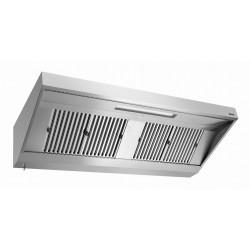 Bartscher Dunstabzugshaube 900-W2200