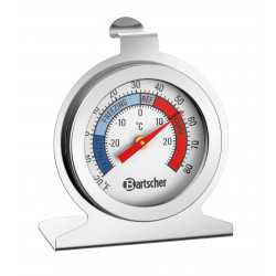 Bartscher Thermometer A300