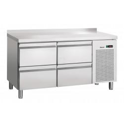 Bartscher Kühltisch S4-150 MA