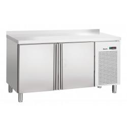 Bartscher Kühltisch T2 MA