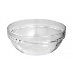 Bartscher Glasschale 120 Buffet-System