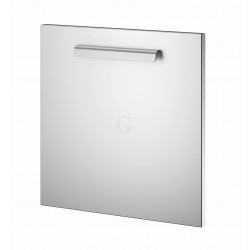 Bartscher Tür 650, B400, universal