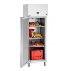 Bartscher Kühlschrank 2/1GN 700L