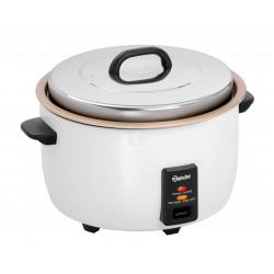 Bartscher Reiskocher 12L W