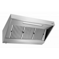 Bartscher Dunstabzugshaube 900M-W1500
