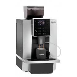 Bartscher Kaffeevollautomat KV1 Classic Ausstellungsstück