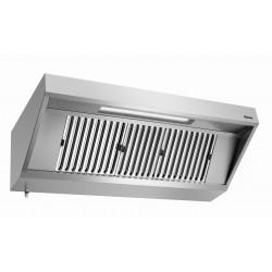 Bartscher Dunstabzugshaube 700-W1600