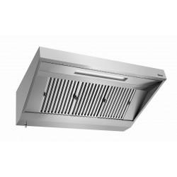 Bartscher Dunstabzugshaube 900-W1600