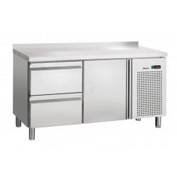 Bartscher Kühltisch S2T1-150 MA