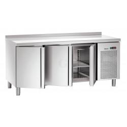 Bartscher Kühltisch T3 MA