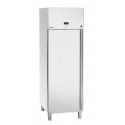 Bartscher Tiefkühlschrank 2/1GN 700L