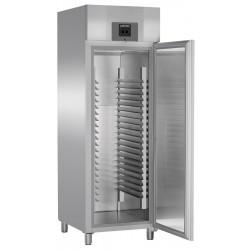 Liebherr Kühlschrank BKPv 6570 ProfiLine