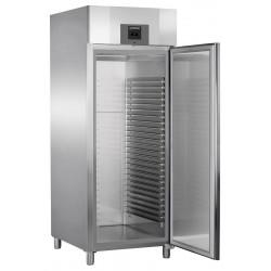 Liebherr Bäckerei Kühlschrank BKPv 8470 ProfiLine