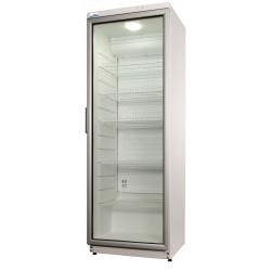 NordCap Cool-Line Kühlschrank CD 350 LED