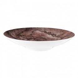 Seltmann Weiden Coup Fine Dining Oak Coupschale 28 cm M5381