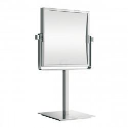 Aliseo Reflection Kosmetikspiegel Cosmo Cubik Standmodell