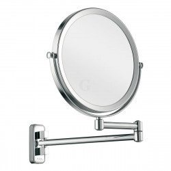 Aliseo Reflection Kosmetikspiegel Concierge Collection Doppelschwenkarm 322 mm