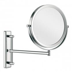 Aliseo Reflection Kosmetikspiegel Concierge Collection Schwenkarm 240 mm
