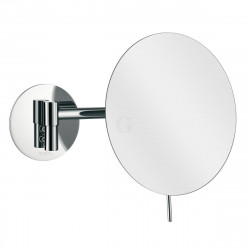 Aliseo Reflection Kosmetikspiegel Cosmo Minimalist rund Schwenkarm