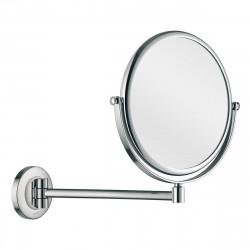 Aliseo Reflection Kosmetikspiegel Concierge Collection Schwenkarm 215 mm