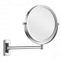 Aliseo Reflection Kosmetikspiegel Concierge Collection Schwenkarm 225 mm