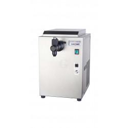 Vaihinger Sanomat Sahnemaschine Cremaldi Grande Vario 12 Volt - 5 Liter