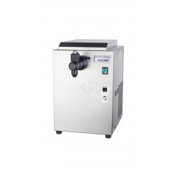 Vaihinger Sanomat Sahnemaschine Cremaldi Grande Vario - 5 Liter