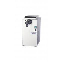 Vaihinger Sanomat Sahnemaschine Cremaldi Uno - 1,5 Liter