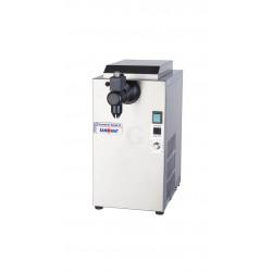 Vaihinger Sanomat Sahnemaschine Cremaldi Vario S - 1,5 Liter