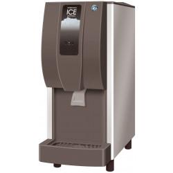 Hoshizaki Eisdispenser Eisspender DCM 120KE, Cubelet-Eis