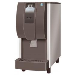 Hoshizaki Eisdispenser Eisspender DCM 60KE, Cubelet-Eis