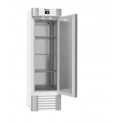 GRAM Kühlschrank ECO MIDI K 60 LA L2 4N
