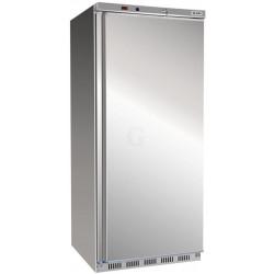 KBS Kühlschrank KBS 502 U CHR