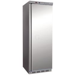 KBS Kühlschrank KBS 402 U CHR