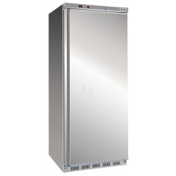 KBS Kühlschrank KBS 602 U CHR
