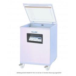 VacuMIT Vakuumierer Verpackungsmaschine EST 40 - LC Steuerung