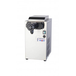 Vaihinger Sanomat Sahnemaschine Euro-Favorit 2,5 Liter