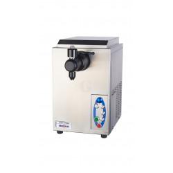 Vaihinger Sanomat Sahnemaschine Euro-Cream 2,0 Liter